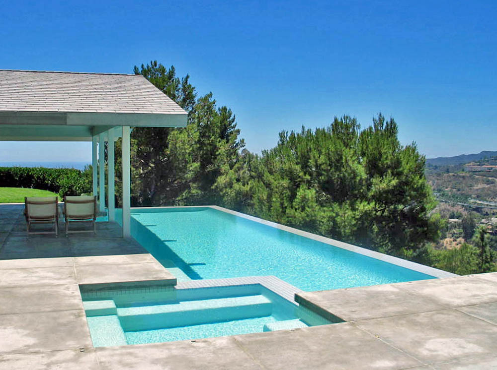 cool-infinity-pool-designs-swimming-pool-infinity-pool ...